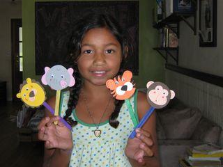 Puppets:Anika